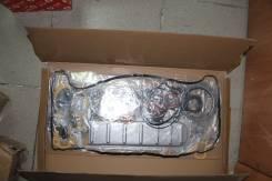 Ремкомплект двигателя. Mitsubishi Canter Двигатели: 4M51, 4M50