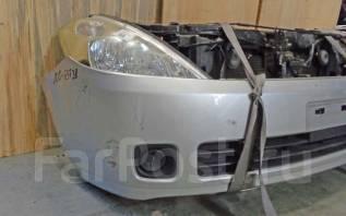 Ноускат. Nissan Presage, PNU31, PU31, TNU31, TU31