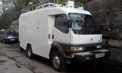Работа на 5 тонный грузовик в санкт-петербурге свежие вакансии разместить объявление о продаже мазута
