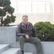 Заместитель руководителя проекта. Высшее образование, опыт работы 26 лет