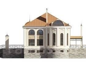 Архитектурное проектирование! Строительство