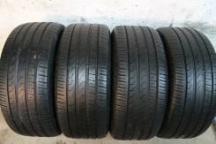 Pirelli Cinturato P7. Летние, 2010 год, износ: 30%, 4 шт