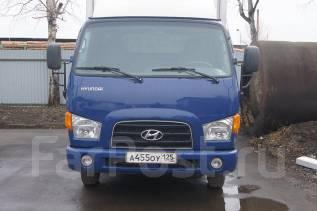 Hyundai HD65. Грузовики, 4 000 куб. см., 3 500 кг.