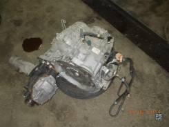 Автоматическая коробка переключения передач. Lexus RX330, MCU35 Двигатель 3MZFE. Под заказ