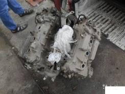 ДВС 2GR-FE 3,5 л Toyota Camry 40 и 50 б/у