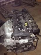 ДВС Mazda 6 2.0L LF 2010 год Б/У