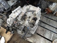 Продам АКПП Toyota Wish ANE11 K110-02A