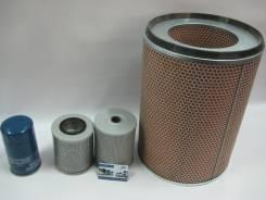 Фильтр. Hyundai: Gold, Universe, HD380, HD260, HD1000, HD65, HD120, HD45, HD320, Trago, Aero Space, HD170, HD370, HD250, HD450, County, HD78, HD500, H...