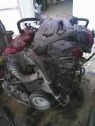 Двигатель в сборе. Nissan Maxima, J30 Двигатель VG30E