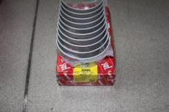 Вкладыши коренные. Mitsubishi Canter Двигатель 4M50