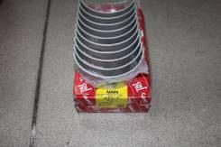 Вкладыши коренные. Mitsubishi Canter Двигатель 4M51