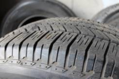 Bridgestone Dueler H/T D689. Летние, 2010 год, износ: 20%, 4 шт