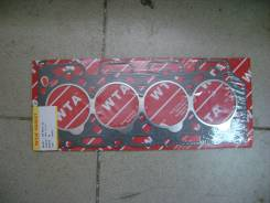 Прокладка головки блока цилиндров. Mazda Titan Двигатель HA