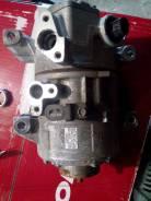 Компрессор кондиционера. Toyota Vanguard, ACA38W, ACA33W Двигатель 2AZFE