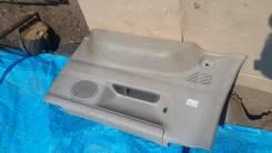 Обшивка салона. Mazda Bongo Friendee, SG5W Двигатель J5D