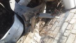 Стояночная тормозная система. Mazda Bongo Friendee, SG5W Двигатель J5D