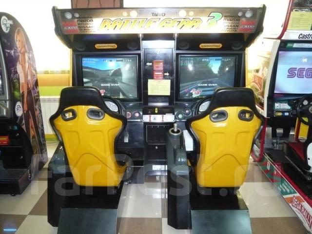 Детские игровые автоматы продажа владивосток игровые автоматы клубника играть бесплатно онлайнi