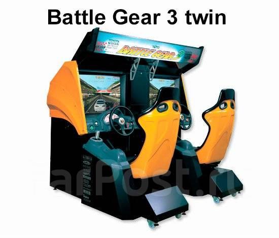Игровые автоматы battle gear найти игровые автоматы бесплатно и без регистрации