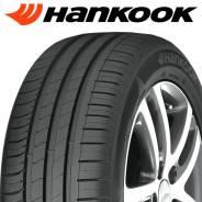 Hankook Kinergy Eco K425. Летние, без износа, 4 шт