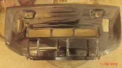 Защита двигателя железная. Mitsubishi Pajero, V97W