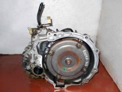АКПП для Mazda FSDE / FPDE