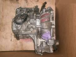 Автоматическая коробка переключения передач. Daewoo Magnus Daewoo Leganza Двигатели: C20SED, C18SED