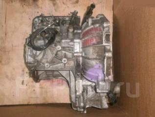 АКПП. Daewoo Magnus Daewoo Leganza Двигатели: C20SED, C18SED