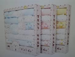 Комплекты для новорожденных. Рост: 50-60 см. Под заказ