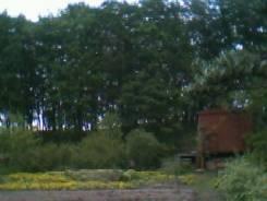 Участок для садоводства-30 км. (Лесопитомник). 750кв.м., собственность, электричество, от частного лица (собственник)