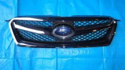 Решетка радиатора. Subaru Outback, BRM, BR9 Subaru Legacy, BMG, BRM, BM9, BMM, BR9, BRG Subaru Legacy B4, BM9, BMG, BMM Subaru Legacy Wagon Двигатели...