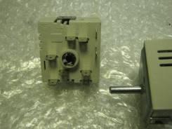 ПЛИТЫ керамика пер-ль конфорки 2-ух з. EGO 100