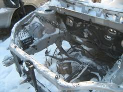 Балка под двс. Toyota: Corolla, Corolla Fielder, Allex, WiLL VS, Corolla Spacio, Corolla Runx Двигатели: 2NZFE, 1NZFE, 1ZZFE, 4ZZFE, 3ZZFE, 2C, 2ZZGE...