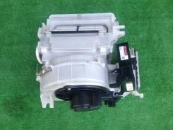 Мотор печки. Subaru Legacy, BMG, BRM, BMM, BR9, BM9, BRF, BRG Subaru Legacy Wagon, BR9008191 Двигатели: EJ25A, EJ253, EJ255, EJ20E, EJ36D, EJ25
