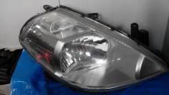 Продам фару Nissan Tiida, Tiida Latio. Nissan Tiida, NC11, C11, C11X, SC11, SC11X Nissan Tiida Latio, SJC11, SNC11, SC11, SZC11