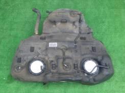 Бак топливный. Subaru Legacy, BMG, BRF, BRG, BRM, BR9, BM9, BMM Subaru Exiga, YA5, YA4, YAM, YA9 Subaru Legacy Wagon, BR9008191 Двигатели: EJ25A, EJ36...