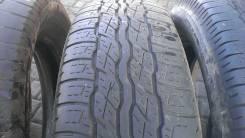 Bridgestone Desert Dueler. Летние, износ: 50%, 4 шт