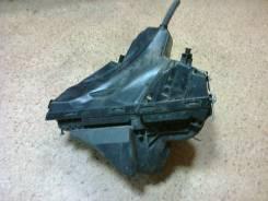 Корпус воздушного фильтра. Audi A4
