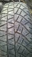 Michelin Latitude Cross. Летние, 2011 год, износ: 10%, 1 шт