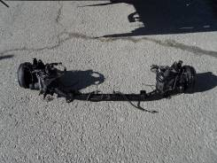 Балка поперечная. Honda HR-V, GH1 Двигатель D16A