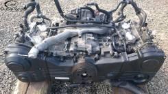 Сайлентблок. Subaru Impreza WRX STI, GGB Двигатель EJ20