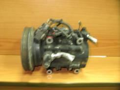 Гидроусилитель руля. Toyota Corsa, EL41, EL43, EL45 Toyota Tercel, EL45 Toyota Corolla II, EL45 Двигатель 5EFE
