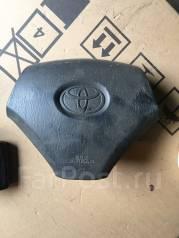 Подушка безопасности. Toyota Aristo, JZS160, JZS161 Двигатели: 2JZGE, 2JZGTE
