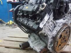 Двигатель контрактный  BMW  N62B48B 4.8i X5 E70