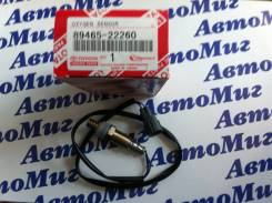 Датчик кислородный. Toyota: Mark II Wagon Blit, Crown Majesta, Crown, Verossa, Mark II, Progres, Brevis Двигатели: 1JZFSE, 1JZGE