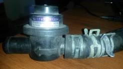 Клапан. Daihatsu Terios, J102G Двигатель K3VET