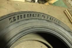 Bridgestone Regno GR-8000. Летние, 2005 год, износ: 30%, 4 шт