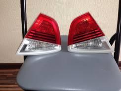 Стоп-сигнал. BMW 3-Series, E90