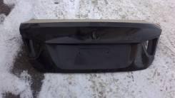 Крышка багажника. BMW 3-Series, E90