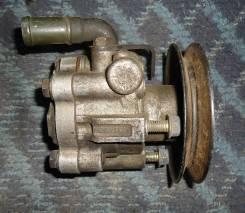 Гидроусилитель руля. Mazda Bongo, SK22M Двигатель R2