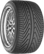 Michelin Pilot Sport. летние, б/у, износ 20%